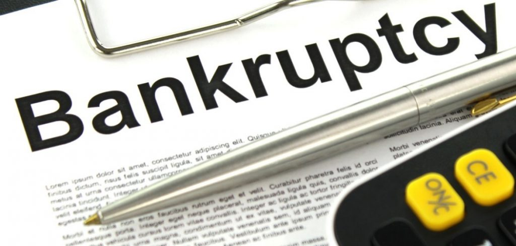 How Long After Bankruptcy Can I Buy A Car: Important Information
