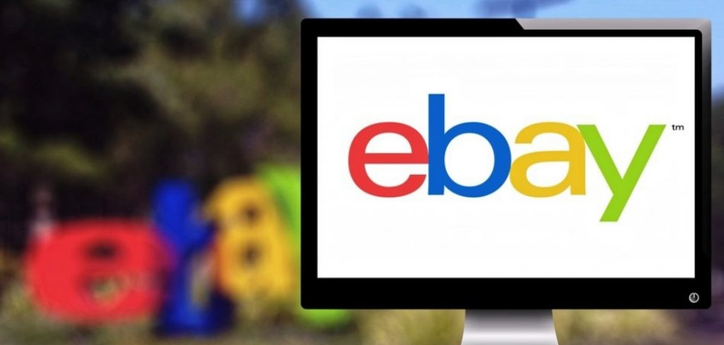 What does eBay charge to sell a car? – Everything you need to know!