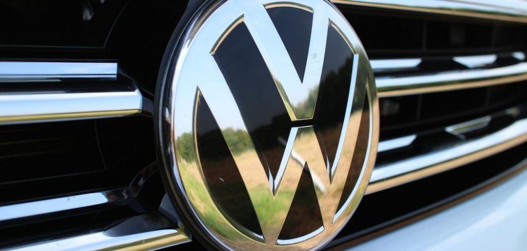 Are Volkswagens Expensive to Fix? Maintaining A Volkswagen